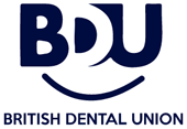 The British Dental Union